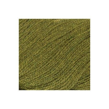 DROPS Lace oliiv 7238