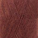 DROPS Lace veinipunane 5565