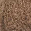 DROPS Alpaca Bouclé pruun 0602