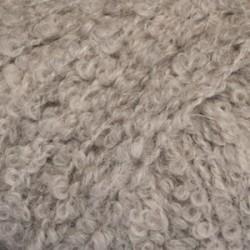 DROPS Alpaca Bouclé helehall mix 5110