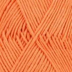 DROPS Safran apelsin 28
