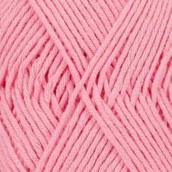 DROPS Safran roosa 02