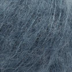 DROPS Brushed Alpaca Silk terassinine 25