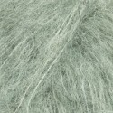 DROPS Brushed Alpaca Silk salveiroheline 21