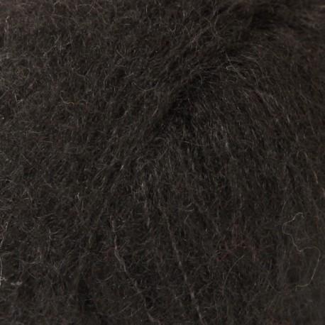 DROPS Brushed Alpaca Silk must16