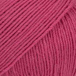DROPS Baby Merino ploom 41