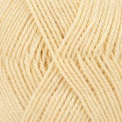 DROPS BabyAlpaca Silk nisukollane 2110