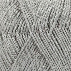 DROPS BabyAlpaca Silk hall 8465