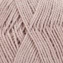DROPS BabyAlpaca Silk hele hallikaslilla 1760