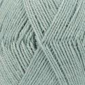 DROPS BabyAlpaca Silk hele mereroheline 7402