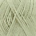 DROPS BabyAlpaca Silk pistaatsia 7219