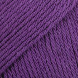DROPS ♥ You 7 violetne 11