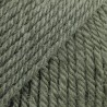 DROPS Lima samblaroheline 7810