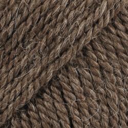 DROPS Nepal pruun mix 0612