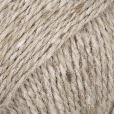 DROPS Soft Tweed liiv mix 03