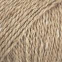 DROPS Soft Tweed küpsis mix 04