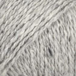 DROPS Soft Tweed kivikesed mix 06