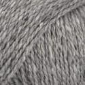 DROPS Soft Tweed munakivid mix 07