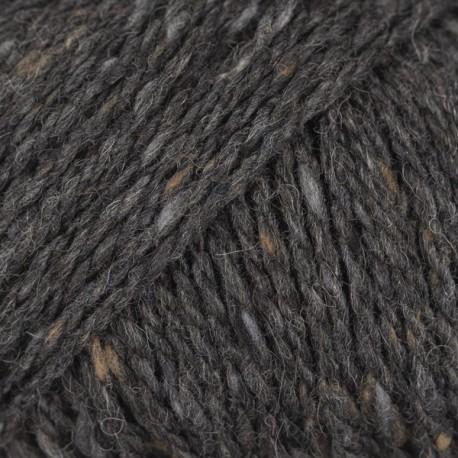 DROPS Soft Tweed ronk mix 09