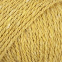 DROPS Soft Tweed sidrunikook mix 13