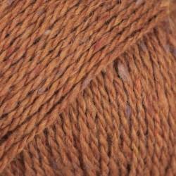 DROPS Soft Tweed porgandikook mix 18