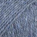 DROPS Soft Tweed teksa mix 10