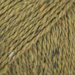 DROPS Soft Tweed guacamole mix 16