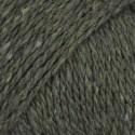 DROPS Soft Tweed spinatikook mix 17