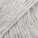 DROPS Cotton Light pärlihall 31