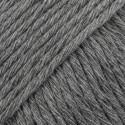 DROPS Cotton Light tumehall 30