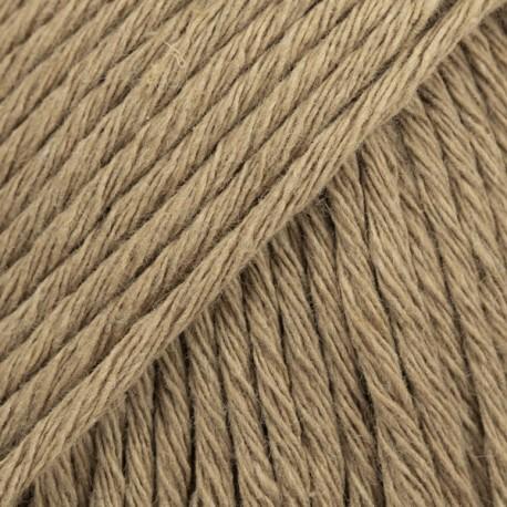DROPS Cotton Light pruun