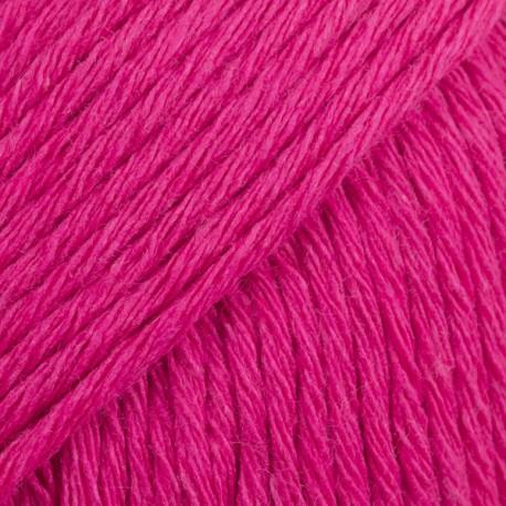 DROPS Cotton Light roosa