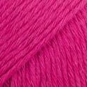 DROPS Cotton Light roosa 18