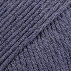 DROPS Cotton Light teksasinine 26