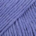 DROPS Cotton Light sinine hüatsint 33