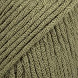 DROPS Cotton Light khaki 12