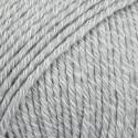 DROPS Cotton Merino helehall 20