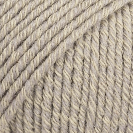 DROPS Cotton Merino beež 03