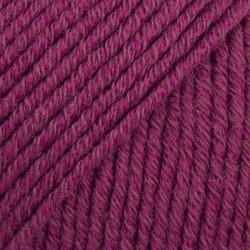 DROPS Cotton Merino veinipunane 07