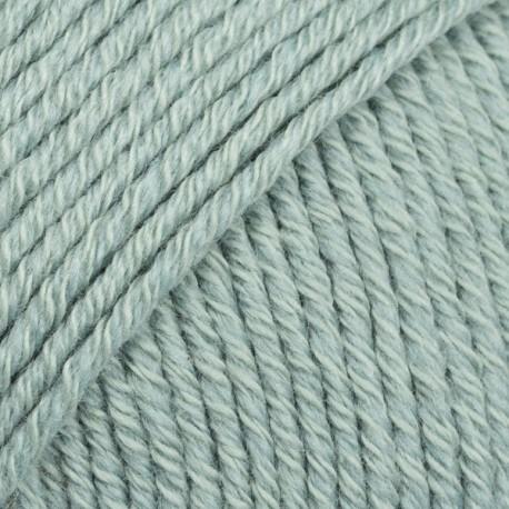 DROPS Cotton Merino mereroheline 29