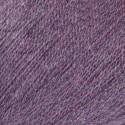 DROPS Lace lilla/violetne 4434