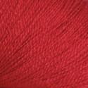 DROPS Lace punane 3620