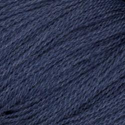 DROPS Lace kuninglik sinine