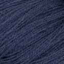 DROPS Lace kuninglik sinine 6790